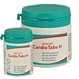 Astoral Cardiotab, 35 Tabletten