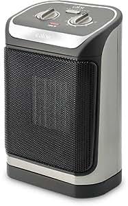 Calor so9070co radiateur turbo excel 2000 w bricolage - Radiateur en anglais ...