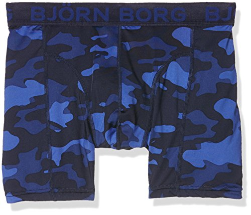 bjorn-borg-shorts-polyamide-bb-tonal-camo-1-p-boxer-homme-bleu-bleu-paon-m