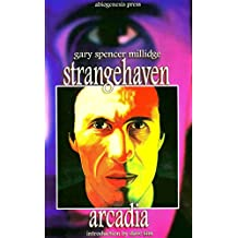 Strangehaven: Arcadia (Strangehaven volume 1)