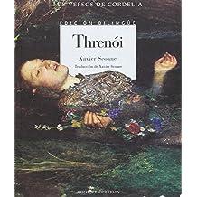 Threnoi (Los Versos de Cordelia)