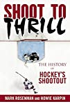 In 2005, the National Hockey League adopted the shootout to settle ties in regular season games. The shootout is used if the game remains tied after five minutes of overtime.Ten years later, the shootout is one of the most significant and controve...