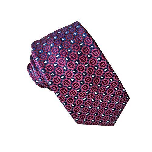 Preisvergleich Produktbild SEESUNGM Krawatte Herren Beruf Krawatte