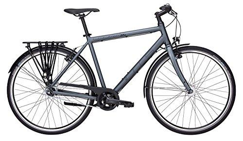 Bulls-Trekking-Fahrrad-Modell-Urban-8S-Eco-2017-Cityrad-Bike-28-Zoll-8-Gang-Nabenschaltung-Shimano-Nabendynamo-Standwell-Gepcktrger-orang-Diamant-Rahmen
