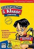 Produkt-Bild: Die schlaue Bande - 5. Klasse
