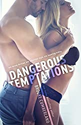 Dangerous Temptations (English Edition)
