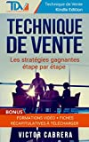 Livres De Sellings - Best Reviews Guide