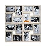 Preis am Stiel Bilderrahmen Elfenbein | Familie | Deko | Wohnen | Wohnaccessoires | Haushalt | Liebe | Wand | Freundschaft | Geschenk | Glas | Valentienstag
