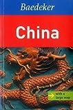 Baedeker Allianz Reiseführer China (Baedeker Guides)