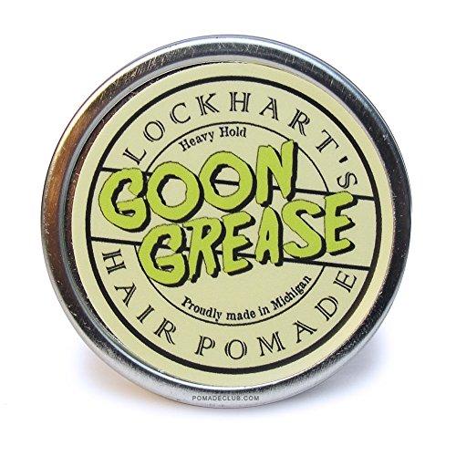 lockharts-goon-grease-heavy-hold-hair-pomade-1oz