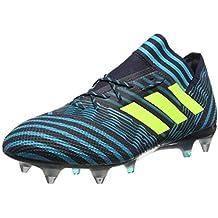 Suchergebnis auf für: Adidas Sockenschuhe Fussball