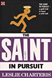 Saint in Pursuit
