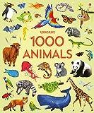 #2: 1000 Animals (1000 Pictures)