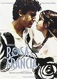 Una Rosa De Francia [DVD]