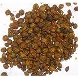 Malkangni Seed   Jyotishmati Seed   Cela...
