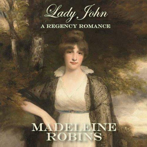 lady-john