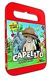 """Afficher """"Capelito n° 3 Capelito et ses amis"""""""