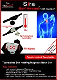 Sira Self Heated Neck Support / Neck Bel...