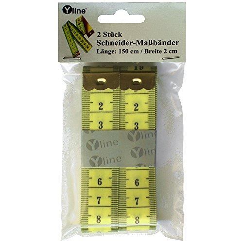 Schneider-Maßband