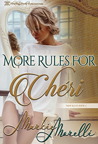 more-rules-for-cheri-new-rules-book-2