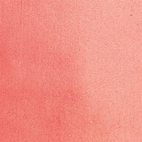 EFCO - Wachsplatten 200 x 100 x 0,5 mm 10 Stk. pearl rot