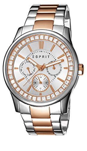 esprit-damen-armbanduhr-woman-es105442009-analog-quarz