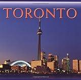 Toronto (Canada Series) by Tanya Lloyd Kyi (1997-03-01)