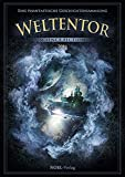 Weltentor: Science Fiction (2016)