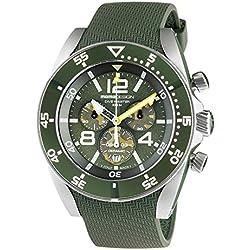 Reloj Momodesign para Hombre MD1281MG-31