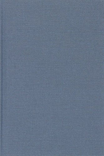 Social Contract, Discourse on the Virtue Most Necessary for a Hero, Political Fragments, and Geneva Manuscript: Social Contract, Discourse on the ... v. 4 (The Collected Writings of Rousseau) by Christopher Kelly (1994-06-01)