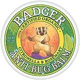 Badger - Anti