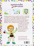 Image de Experimentos Divertidos Para Niños (Miniactividades)