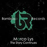 The Story Continues (Extended Mix)