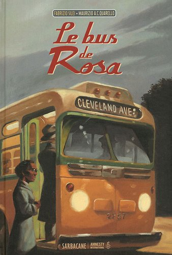 "<a href=""/node/8318"">Le bus de Rosa</a>"