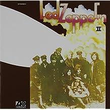 Led Zeppelin II [Re-Issue]
