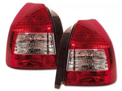 luci-posteriori-fanali-posteriori-auto-leuchten-posteriore-leuchten-tuning-leuchten-led-design-luci-