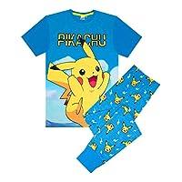 Vanilla Underground Pokemon Pikachu Kid