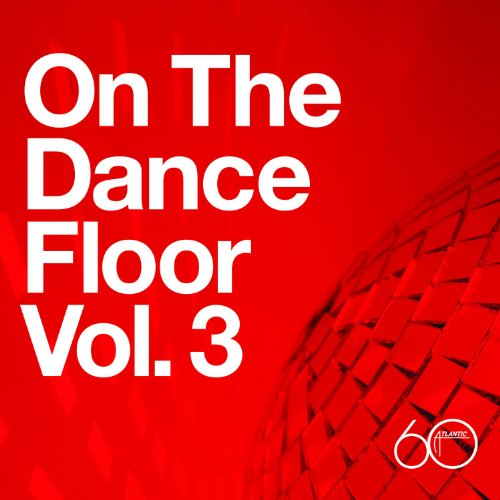 Two Of Hearts (European Dance Mix)