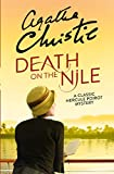 Death on the Nile (Poirot) (Hercule Poirot Series Book 17)