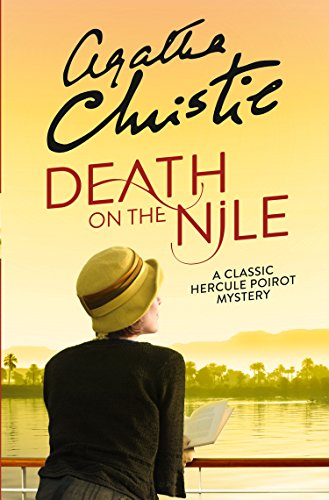 death-on-the-nile-poirot-hercule-poirot-series