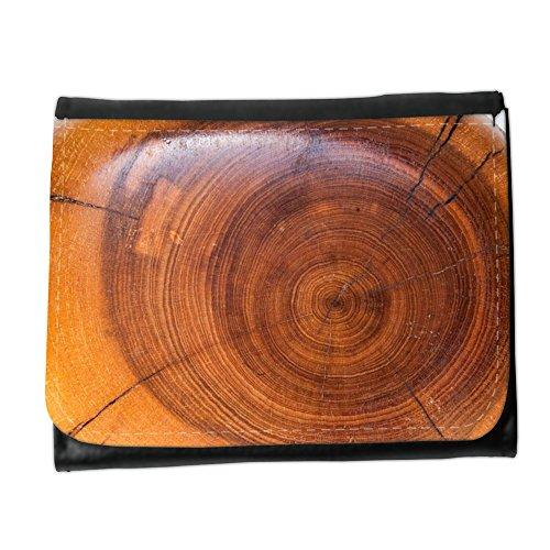 cartera-unisex-m00154336-legno-anelli-annuali-fondo-struttura-small-size-wallet
