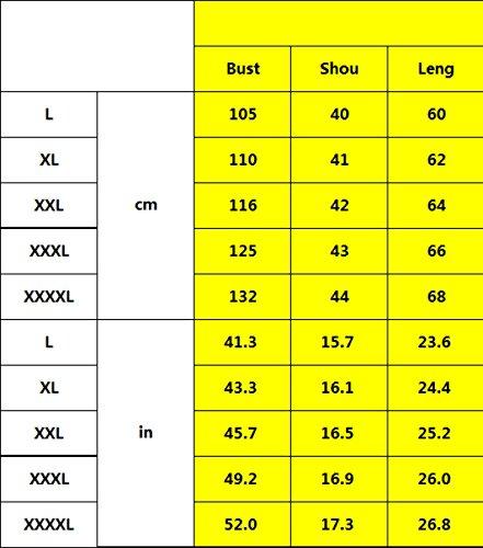 Sport All'aria Aperta Seasons Multifunzione Fotografia Velcro Quattro Uomini Pesca Rapida Vest Vaso Multi-pocket Khaki