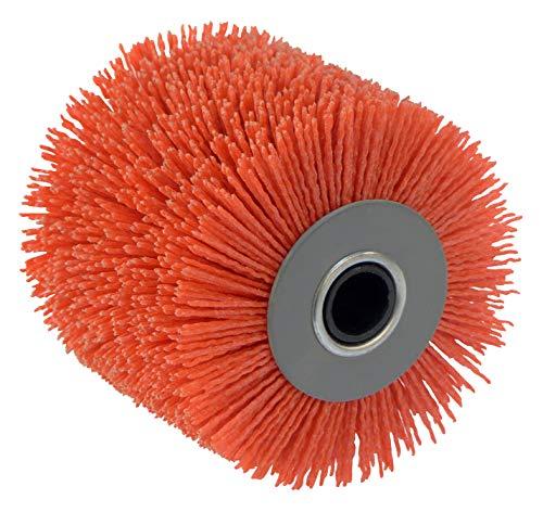 Fartools 110886 Bürste aus Nylon