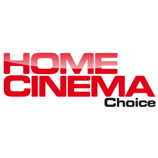 home-cinema-choice-mag