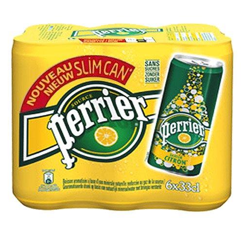 perrier-saveur-citron-6x-330ml