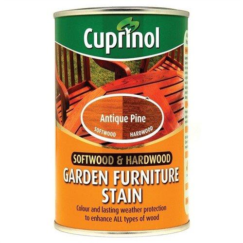 cuprinol-750ml-garden-furniture-stain-antique-pine