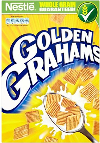nestle-golden-grahams-375g-pack-of-6