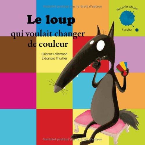 """<a href=""""/node/10455"""">Le loup qui voulait changer de couleur</a>"""