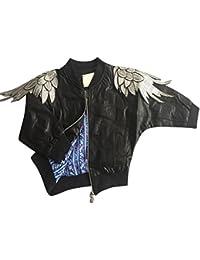 Damen Mantel,Mosstars Feste Regenjacke Outdoor Plus Jacken