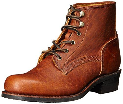 frye-womens-engineer-lace-up-wshovn-combat-boot-cognac-7-m-us